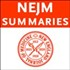 NEJM This Week Podcast