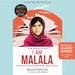 I Am Malala: Young Reader's Edition