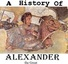 A History Of: Alexander the Great Podcast