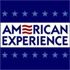 American Experience - PBS Podcast
