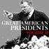 Great American Presidents, Volume II