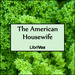 The American Housewife