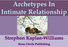 Archetypes In Intimate Relationship