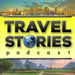 Travel Stories Podcast