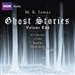 Ghost Stories, Volume 2