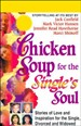 Chicken Soup for the Single's Soul