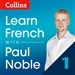 Collins French with Paul Noble, Part 1