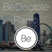 Bedisciple Radio