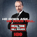 HBO: Real Time with Bill Maher Podcast