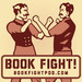Bookfight! Podcast