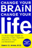 Change Your Brain, Change Your Life - Lecture Series