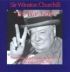 "Sir Winston Churchill: ""The War Years"""