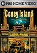 Coney Island: The American Experience