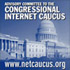 Congress Hears Tech Policy Debates Podcast