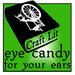 CraftLit: Audiobooks with Benefits Podcast