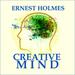Creative Mind