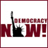 Democracy Now! Video Podcast