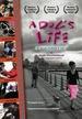 Dog's Life: A Dogamentary
