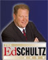 The Ed Schultz Show Podcast