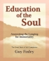 Education of the Soul