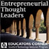 Entrepreneurial Thought Leaders Podcast