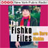 WNYC's Fishko Files Podcast