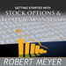 Getting Started with Stock Options and Technical Analysis
