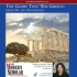 The Glory That Was Greece: Greek Art and Archaeology