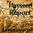 The Hayseed Report