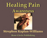 Healing Pain Awareness