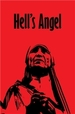 Hell's Angel: Mother Teresa of Calcutta
