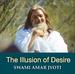 The Illusion of Desire