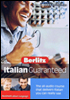 Berlitz Italian Guaranteed
