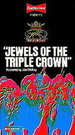 Jewels of the Triple Crown