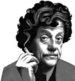 Kurt Vonnegut: So It Goes