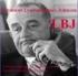 Lyndon Baines Johnson: LBJ