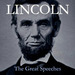 Lincoln: The Great Speeches