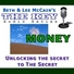 Unlocking the Secret to MONEY