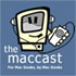 MacCast Podcast