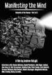 Manifesting the Mind: Footprints of the Shaman