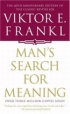Philosopher's Notes: Man's Search for Meaning