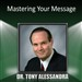 Mastering Your Message