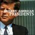 Modern American Presidents