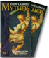 Joseph Campbell Mythos Vol. 1: The Shaping of Our Mythic Tradition