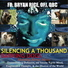 SILENCING A THOUSAND BARKING DOGS - DISC 2