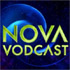 NOVA Vodcast - PBS Video Podcast