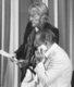 BOB HOPE in AUSTRALIA 1978:  Perth Monologue
