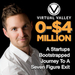 0-$4 Million: A Startups Bootstrapped Journey To A Seven Figure Exit.