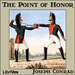 The Point of Honor