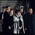 Reagan - Gorbachev Summit
